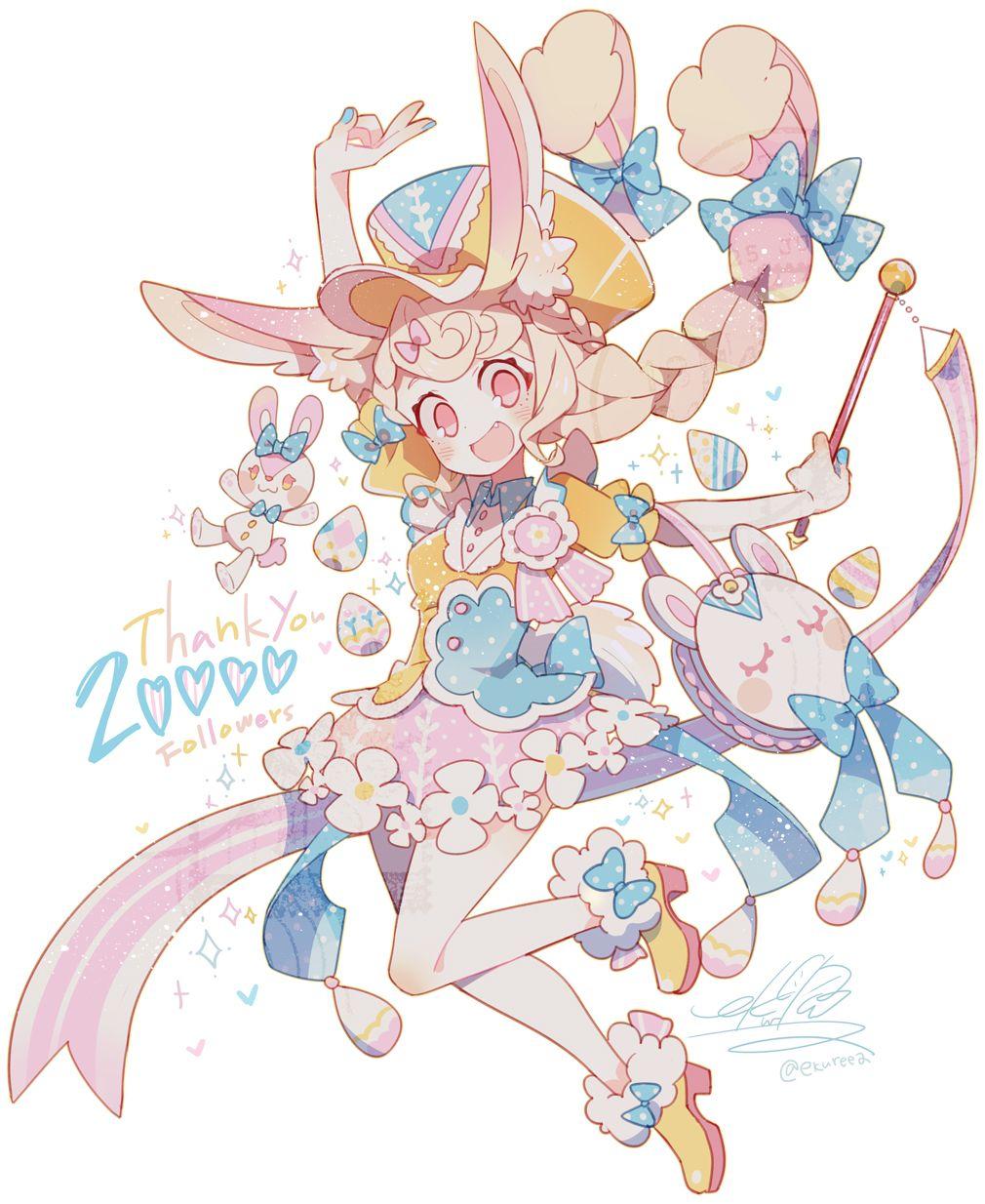 Dessin de petite fille manga en couleur dessin de manga - Fille en manga ...