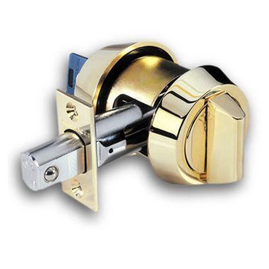 schlage doors entry commercial keyed keyless grade door electronic clutched locks