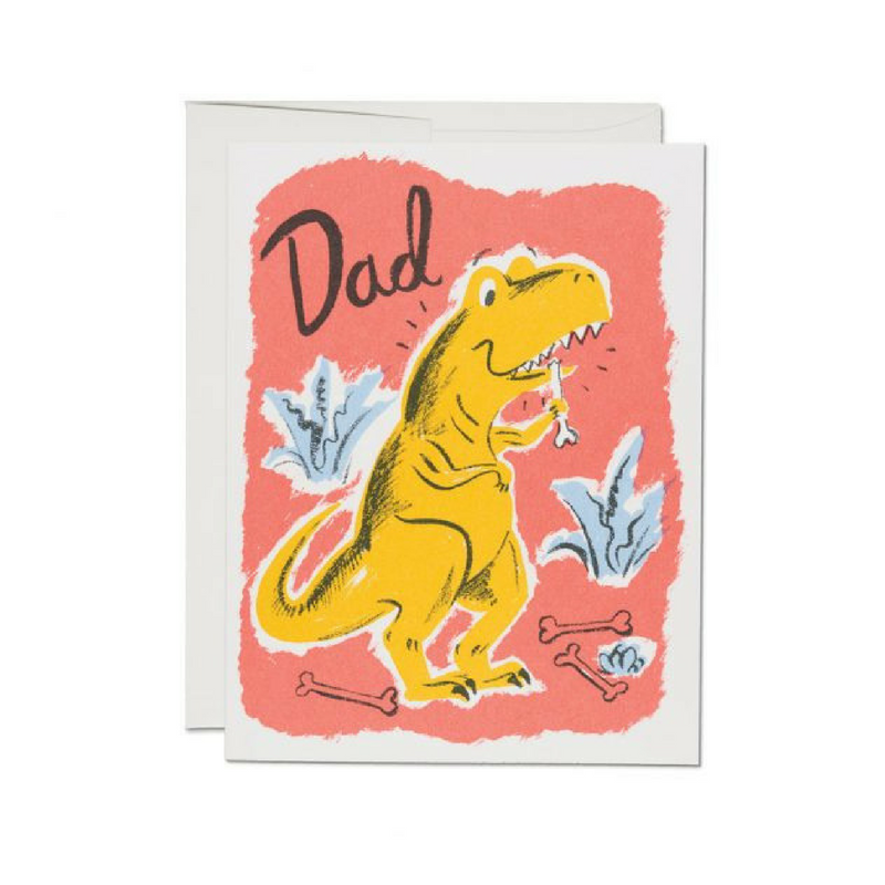 Greeting Cards, Cards, Dads