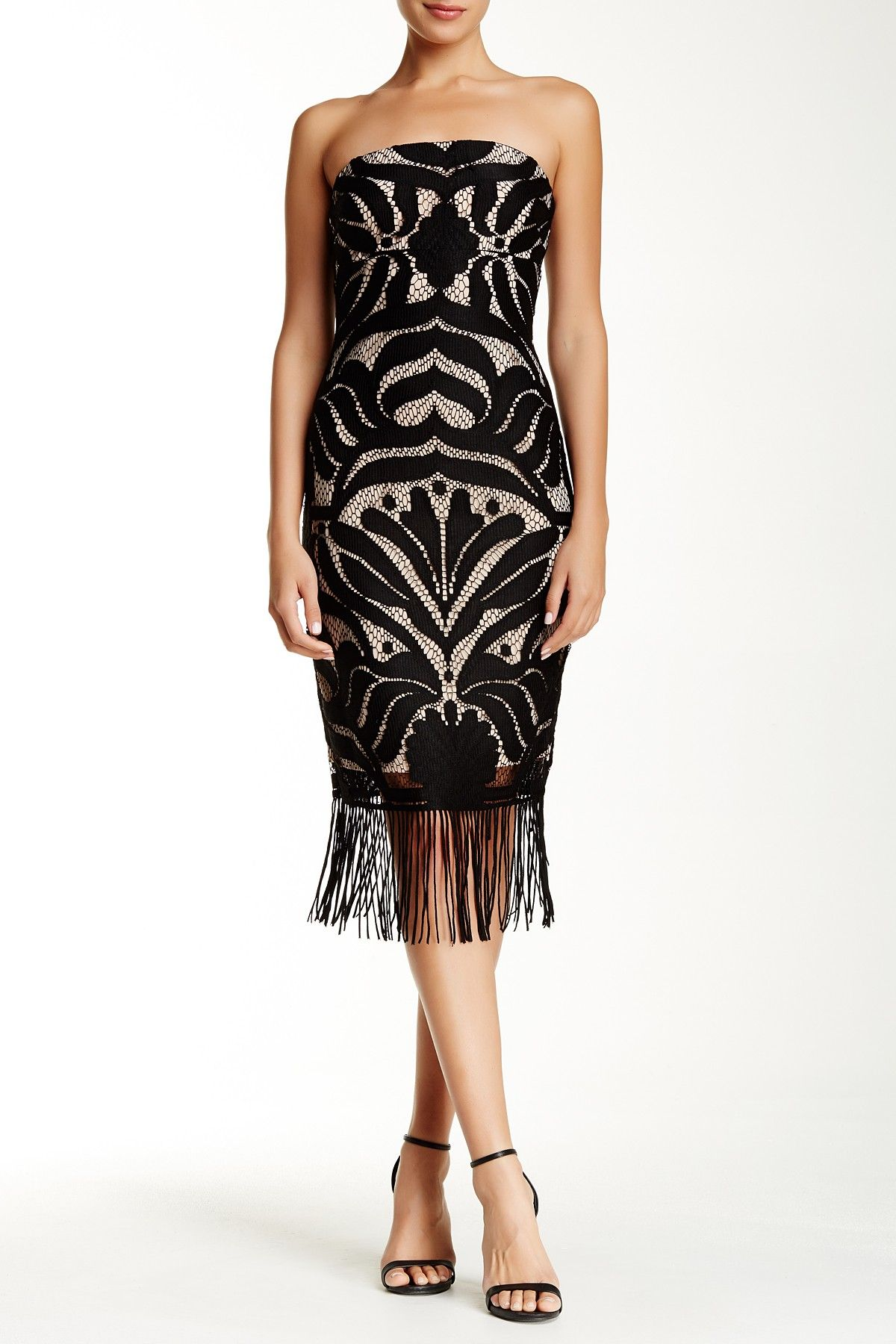 54a2066a94bb Nordstrom Rack Semi Formal Dresses | Saddha