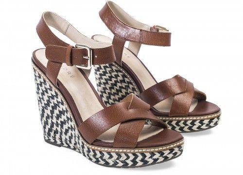 NefertariStyle Sandale Chaussure SandalesFemme Sandale NefertariStyle Et 3AR54Lqj