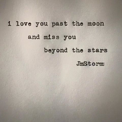 love quotes by jm storm amazing romantic quotes and