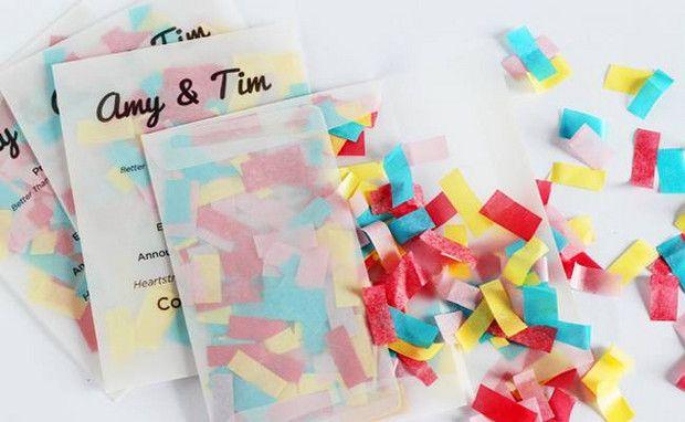 wedding-diy-ideas-confetti-program