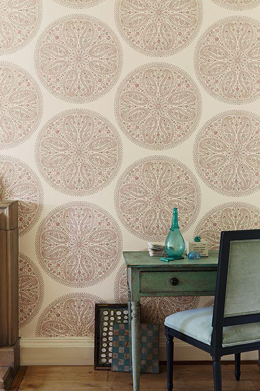 Wall stencil cosas que adoro de la decoraci n del hogar Oferta decoracion hogar online