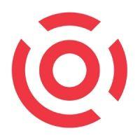 Сам себе дизайнер. Тестируем 7 онлайн-сервисов для создания визуального контента