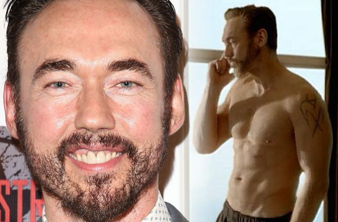 kevin durand gifkevin durand elon musk, kevin durand height, kevin durand imdb, kevin durand and sandra cho, kevin durand death stranding, kevin durand twitter, kevin durand 2016, kevin durant injury update, kevin durand vikings, kevin durand (i), kevin durand gif, kevin durand french, kevin durand фильмы, kevin durand instagram, kevin durand interview, kevin durand lost, kevin durand speaking french, kevin durand butterfly effect, kevin durand actor, kevin durand wolverine