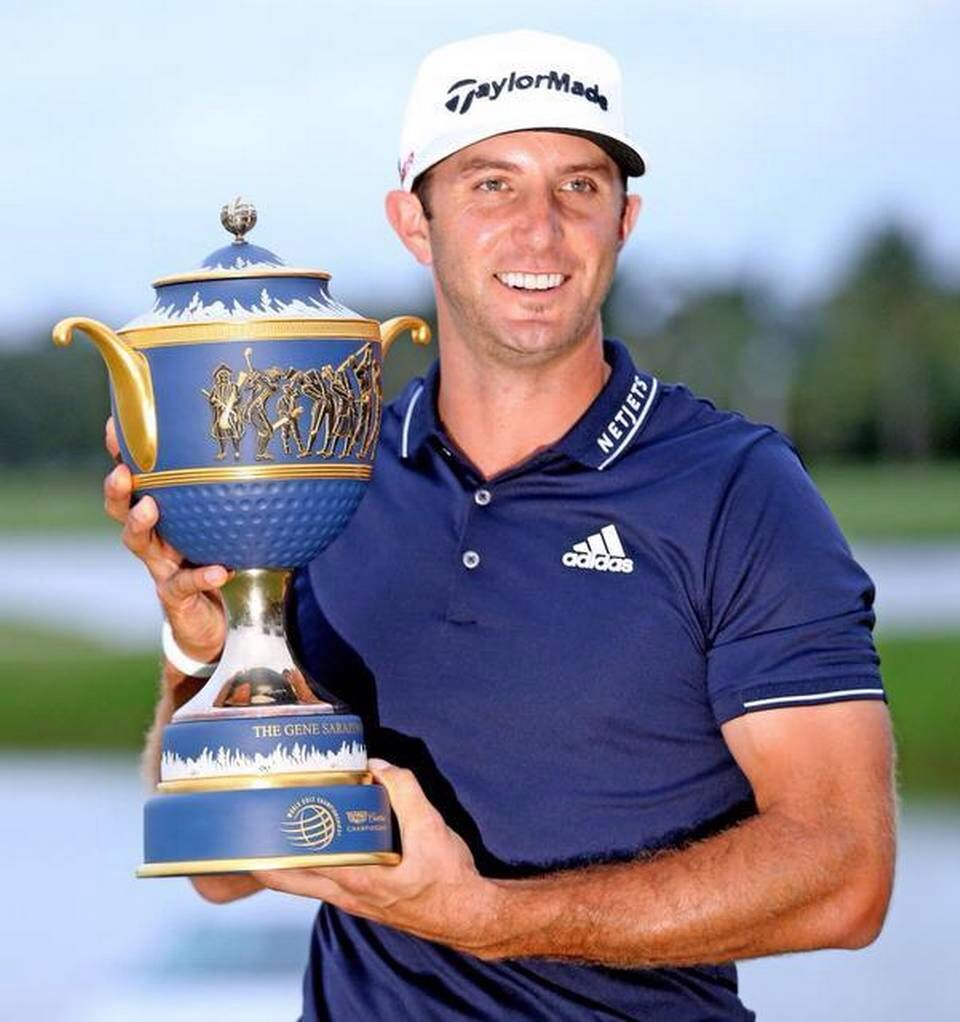 Pin on 2015 PGA Tour Winners