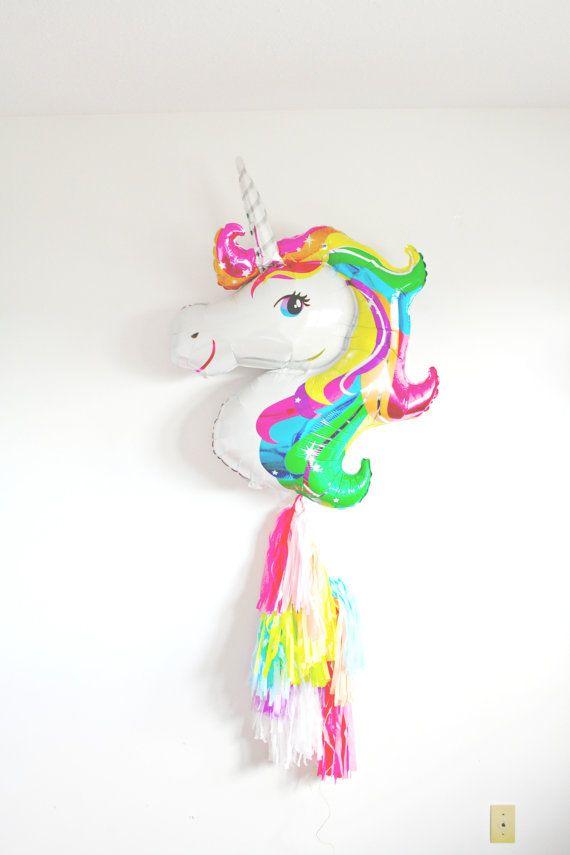 Rainbow Party serviettes Filles Birthday Celebration Pride vaisselle décoration