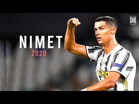 2 Cristiano Ronaldo 2020 Nimet Skills Goals Hd Youtube Ronaldo Cristiano Ronaldo Skills