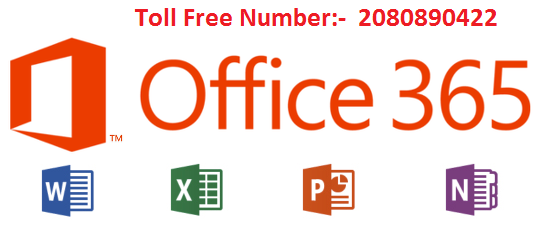 How To Setup Microsoft Office 365 Business On Your Laptop In 2020 Microsoft Office Office 365 Ms Office