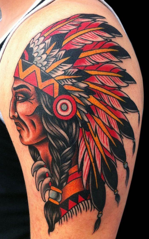 1001 Modeles Impressionnants Du Tatouage Indien Tattoo Tattoos