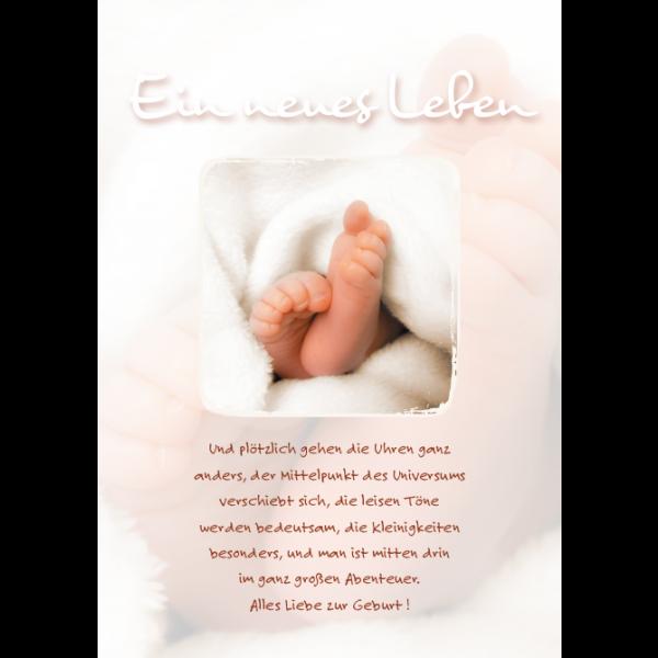 Zur Geburt Zitate Geburt Spruche Zur Geburt Schone Spruche Zur Geburt