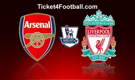 0e535dc47a1becfb96b3198a3d4a91a1 - How To Get Liverpool Tickets Without Being A Member