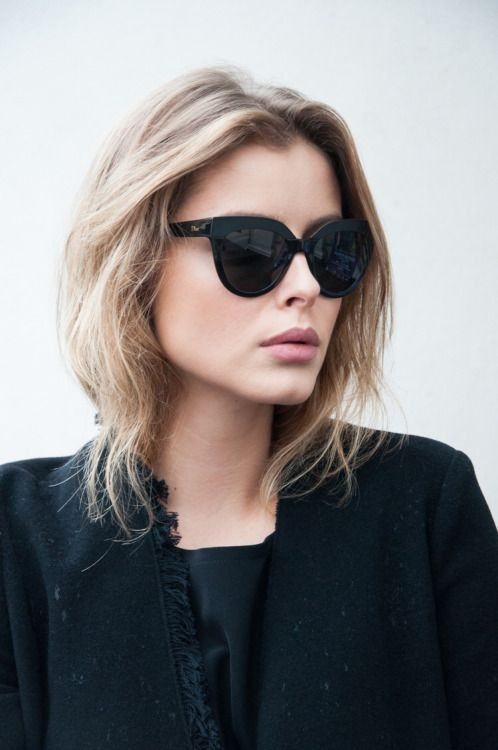 ffd0e9409a Find the perfect pair of sunglasses on ShopStyle.