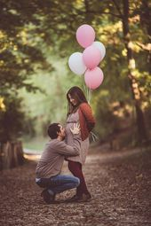 An autumn maternity session - #autumn #maternity #MaternityPhotography #session ...
