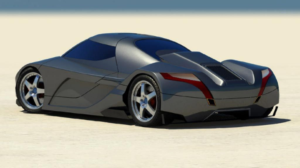 Elegant Super Cars   Fast Cars Gallery