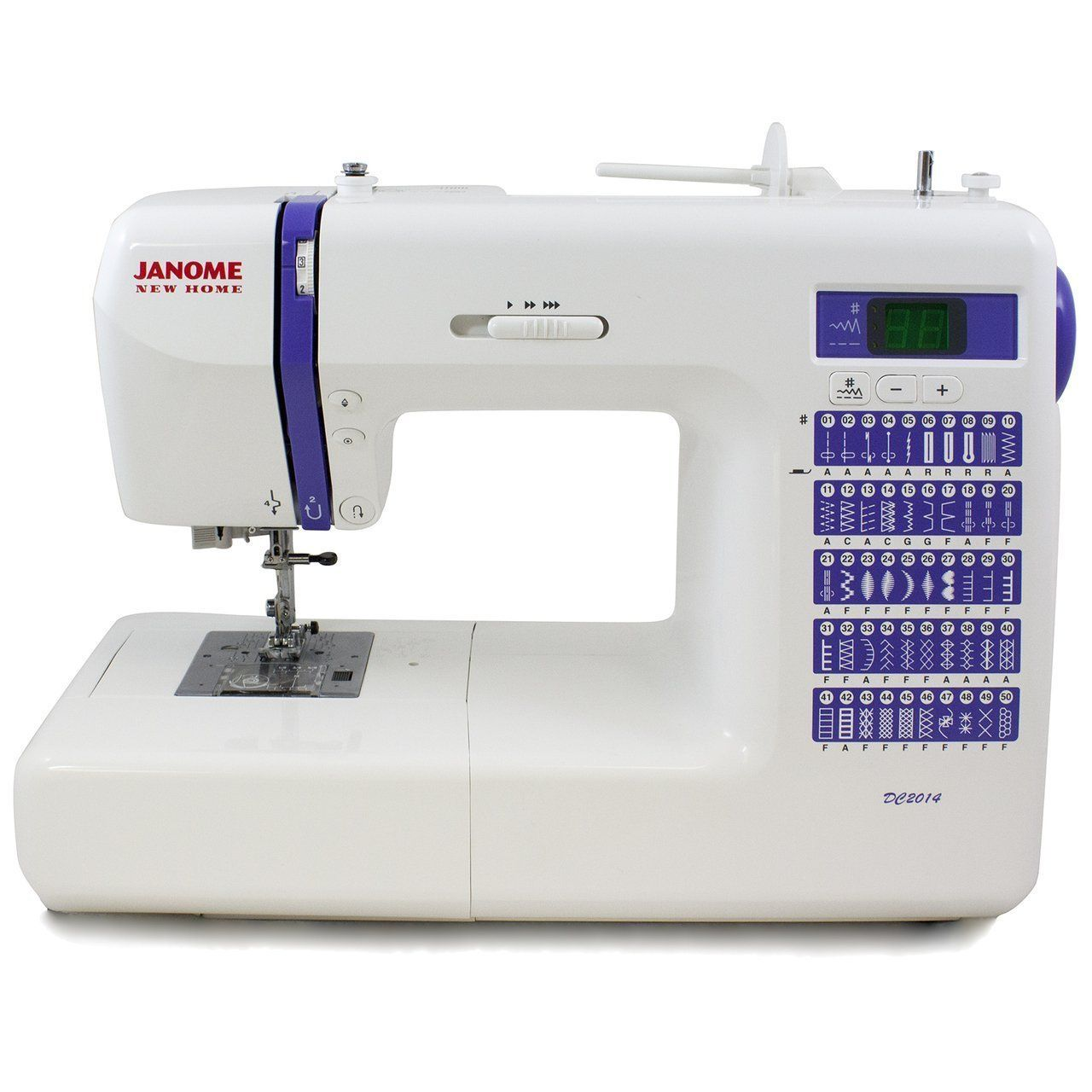 Best Sewing Machines for Beginners and Beyond | Sewing ...
