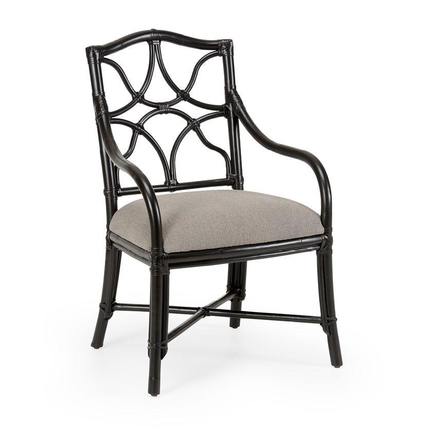 Black armchair swivel club chairs swivel barrel chair