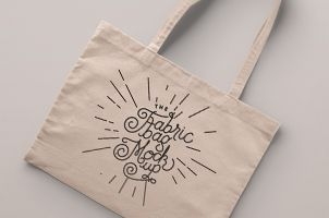 Download 30 Totes For Days Product Mockups Ideas Bag Mockup Mockup Tote