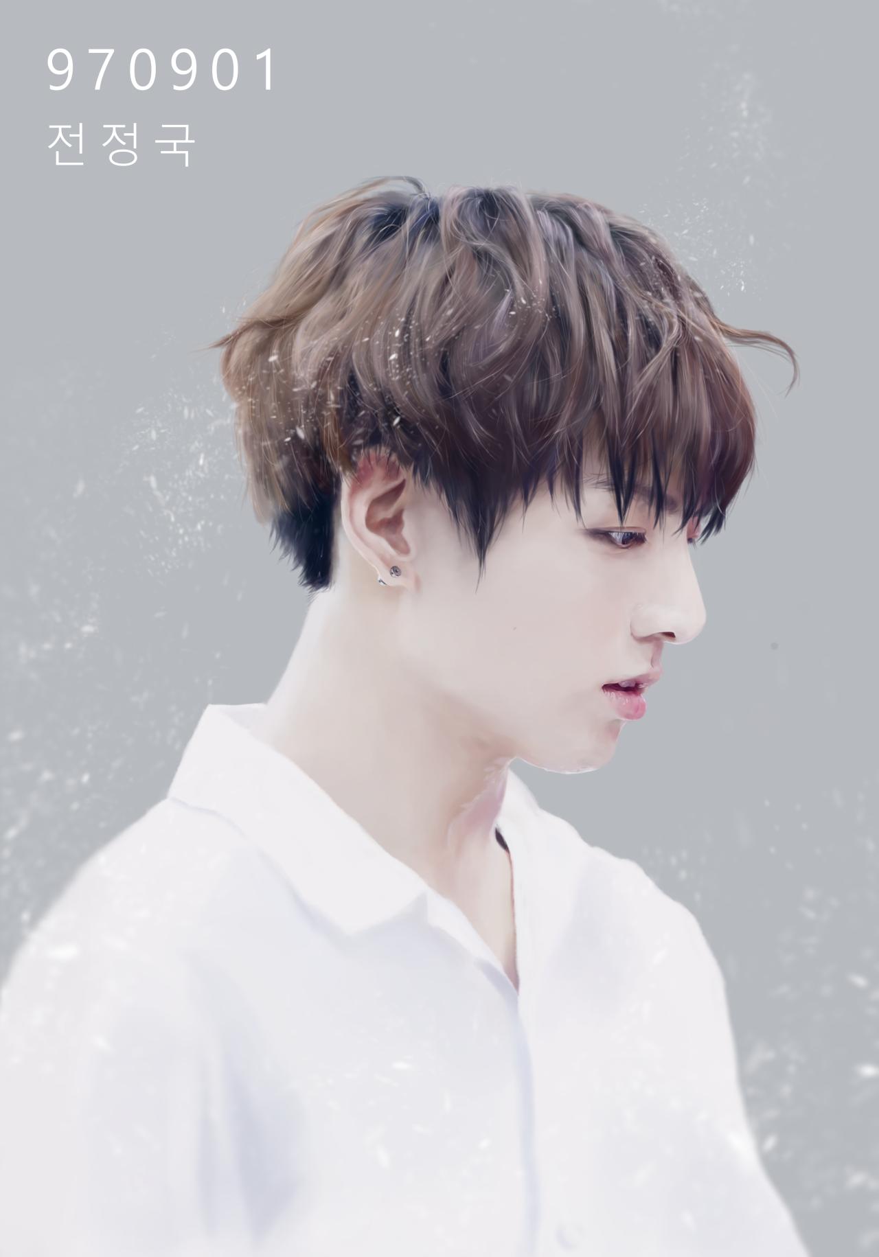 Jungkook Jeon Jungkook BTS Pinterest BTS, Kpop and
