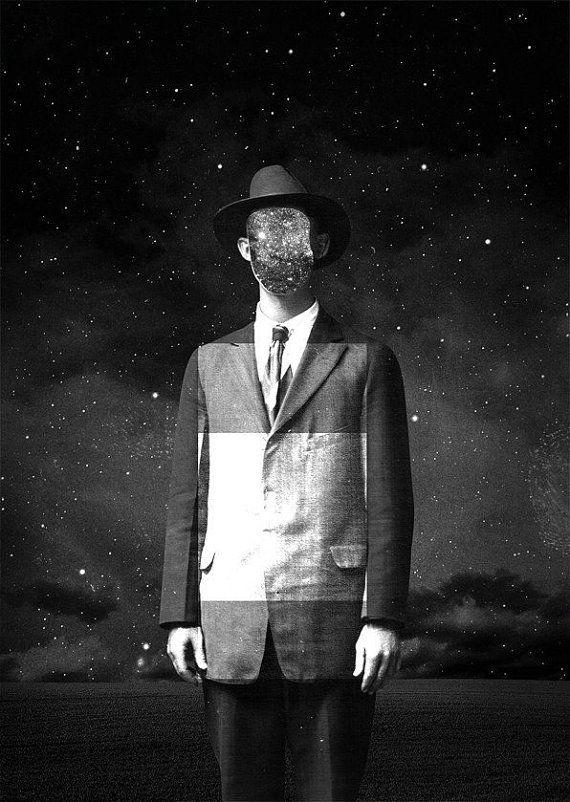 lunar stranger.