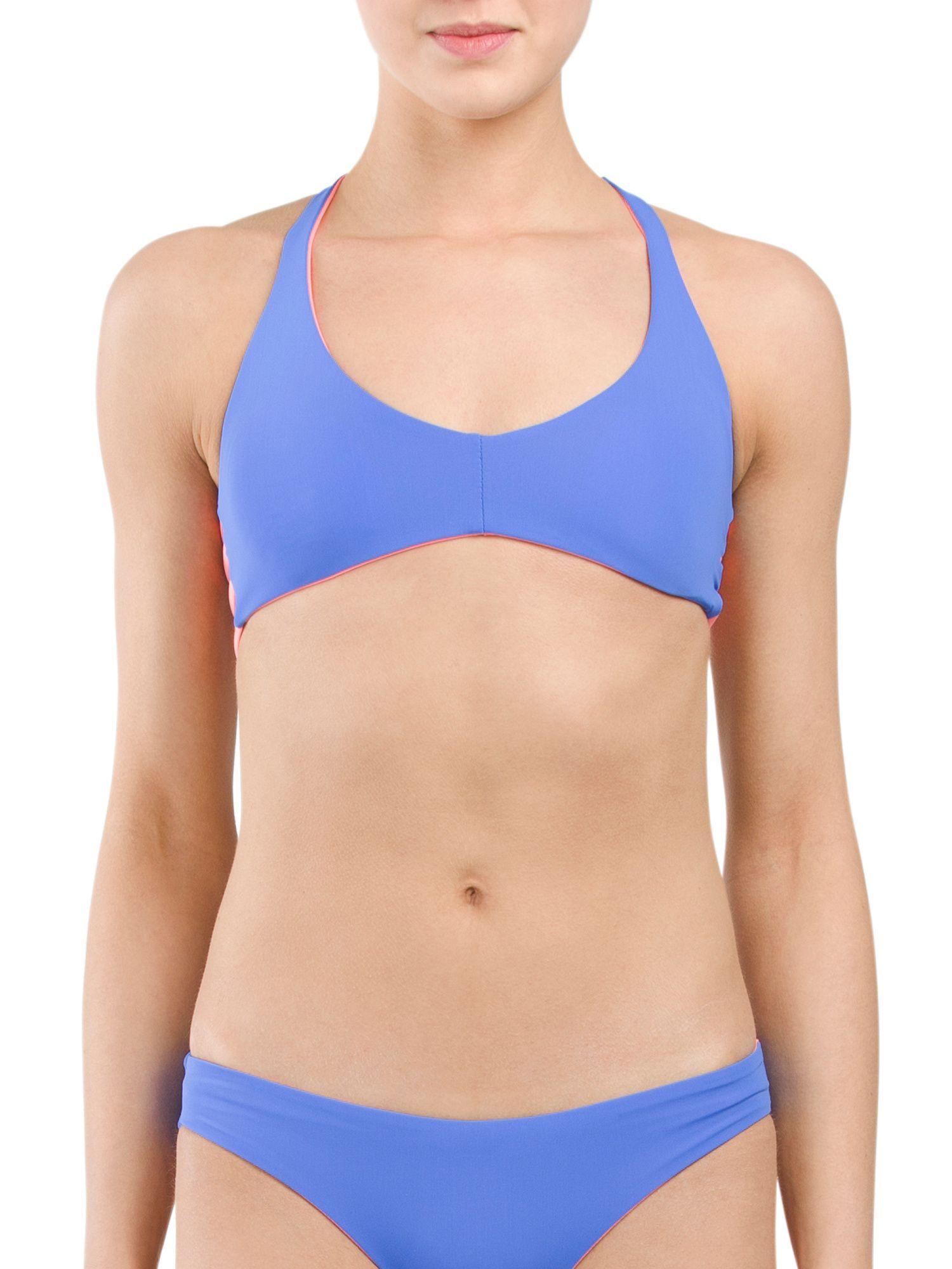 Bikini retail usa