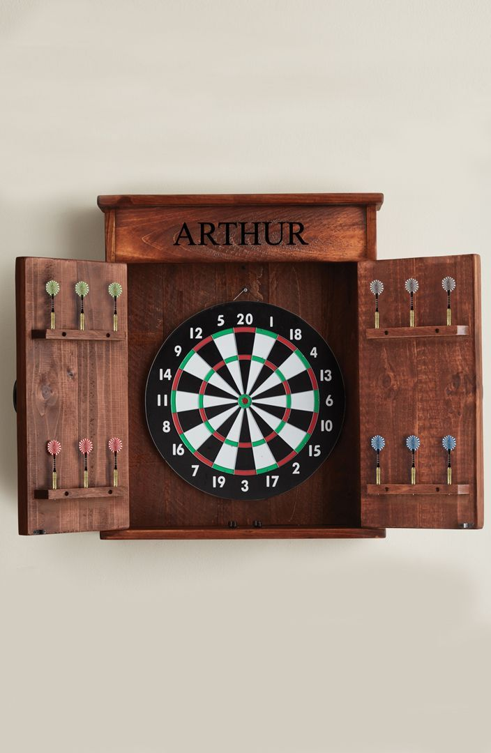 Kitchen Cabinets And Countertops, Diy Cabinets, Dartboard Cabinet Diy, Wine  Cork Crafts,