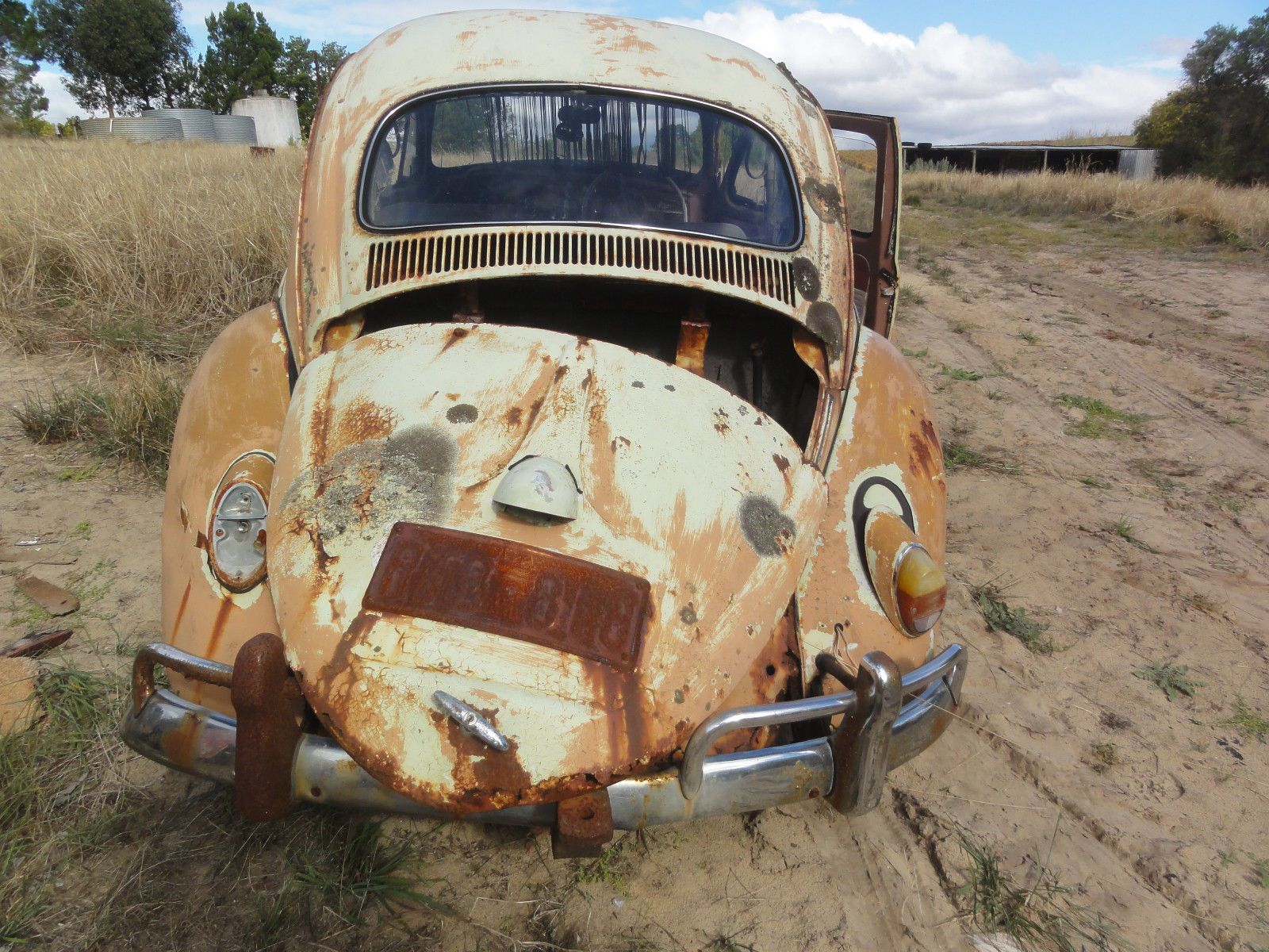 http://www.ebay.com.au/itm/VW-beetle-/152063894689?hash ...