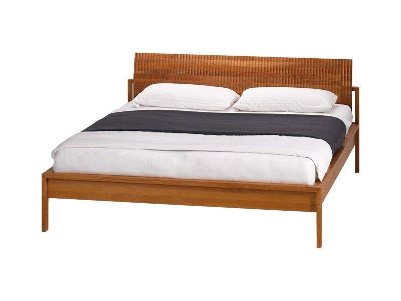 bett valore von team 7 g nstig bei raum form n rnberg team 7 pinterest betten bett. Black Bedroom Furniture Sets. Home Design Ideas
