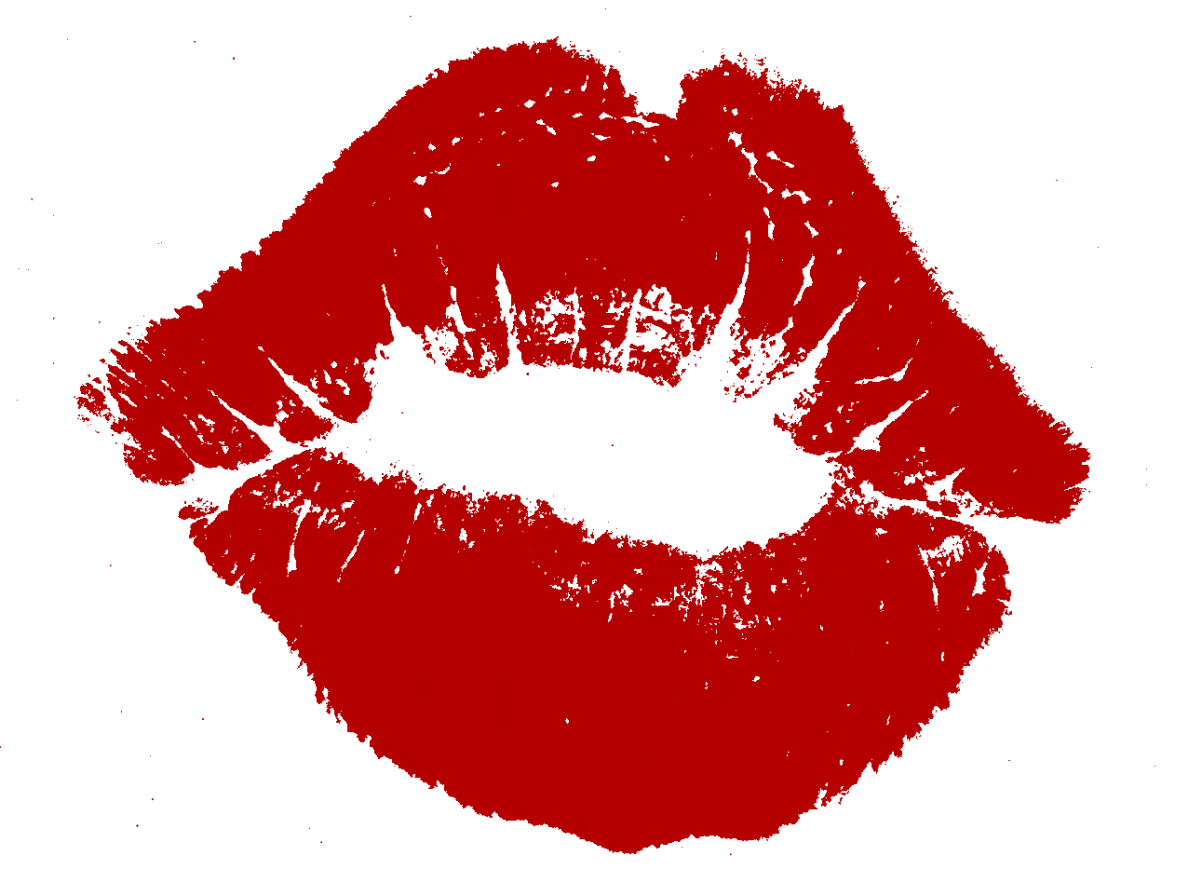Lips Png Image Lips Png Image Cartoon Kiss Lips Cartoon Lip Wallpaper