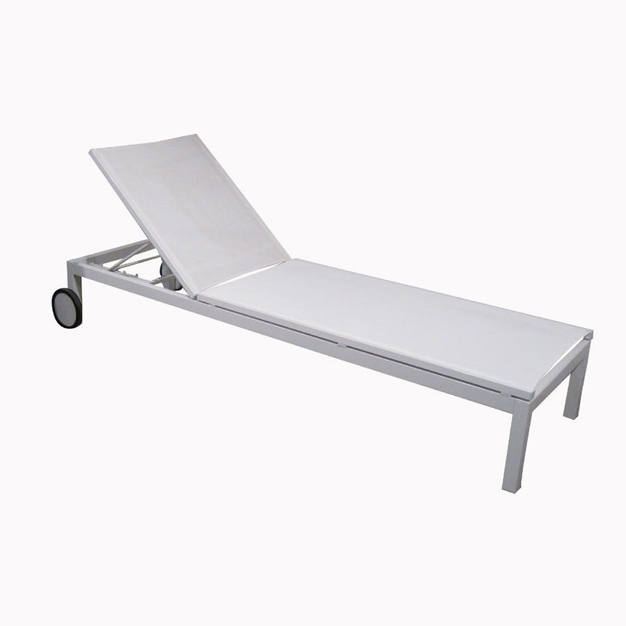 Metro III Chaise Lounge - Quick Ship  sc 1 st  Pinterest : chaise lounge ottawa - Sectionals, Sofas & Couches