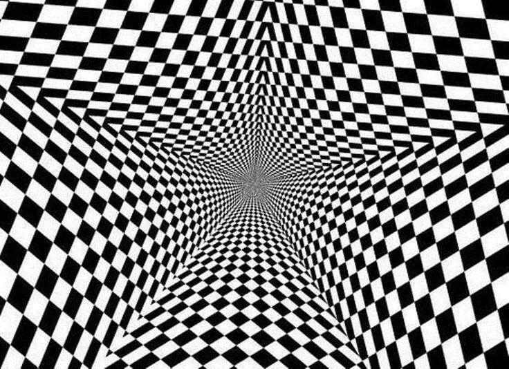 Imagini pentru fundo xadrez preto e vermelho