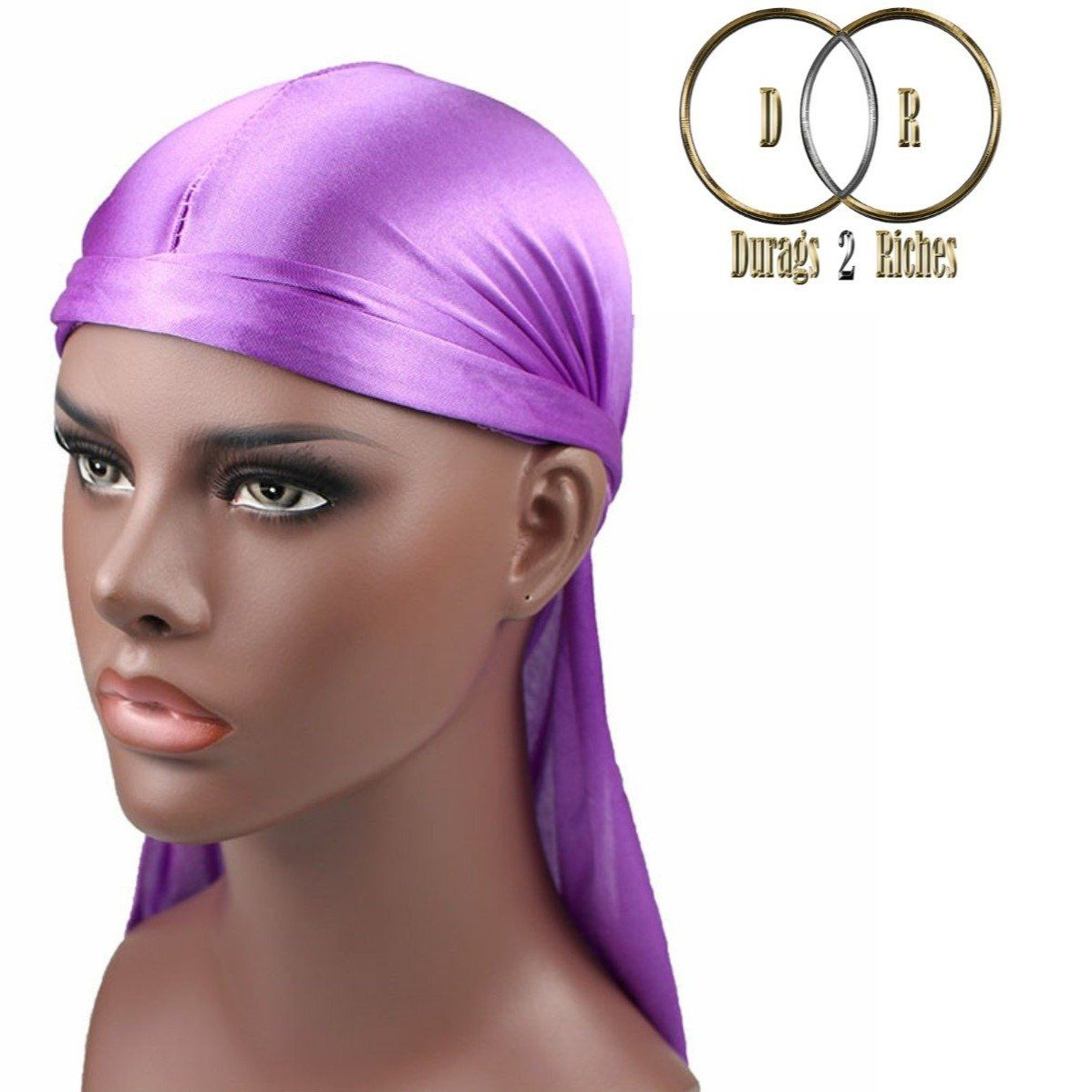 Pin On Durags 2 Riches