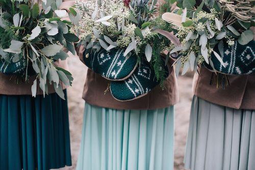 Blomma Designs - Alaska Wedding Planner. #wedding #elopement #elopetoalaska #alaskaweddingplanner #alaskawedding #alaskabride #akbride  #elopement #mountainwedding #liveauthentic #livewild #bohemian #bohobride #belovedstories #weddinghotography #blommadesigns #momentsovermountains #alaskadestinationweddings #alaskadestinationwedding #destinationwedding #elopeinalaska #alaskaelopement #alaskaweddong  #blommadesigns #weddingideas #weddingdecor
