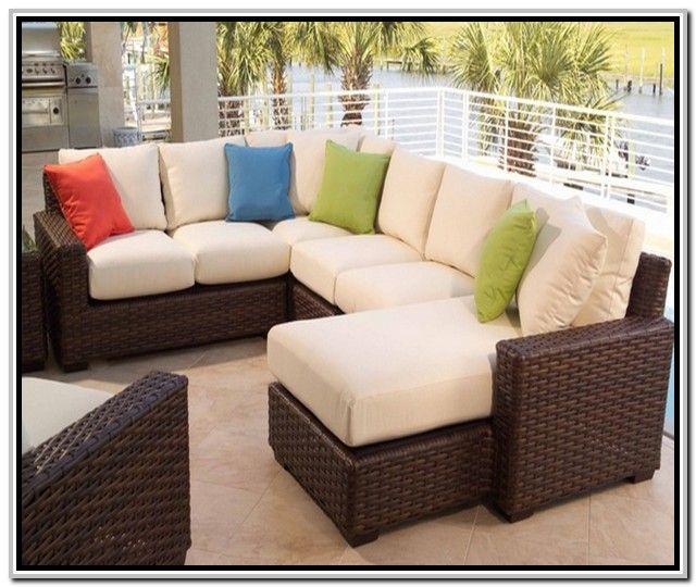 Furniture · Patio Furniture Sets Harrows ...