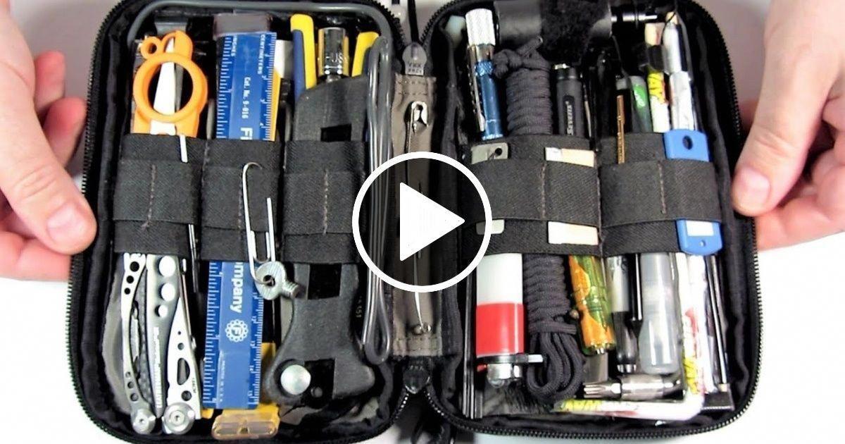 Survival Kit Tools/ Pt. 1 (of 3) Pocket Organizer- MAXED OUT #diysurvival #wintersurvivalsupplies Survival Kit Tools/ Pt. 1 (of 3) Pocket Organizer- MAXED OUT #diysurvival #wintersurvivalsupplies Survival Kit Tools/ Pt. 1 (of 3) Pocket Organizer- MAXED OUT #diysurvival #wintersurvivalsupplies Survival Kit Tools/ Pt. 1 (of 3) Pocket Organizer- MAXED OUT #diysurvival #wintersurvivalsupplies