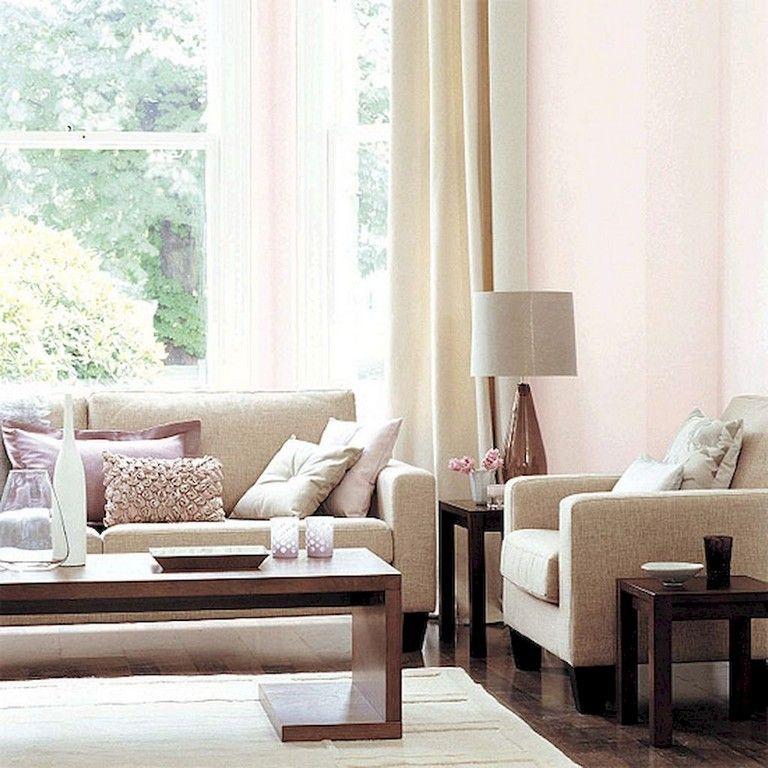 beautiful feminine living rooms ideas decor design trends livingroom livingroomideas also wonderful rh pinterest