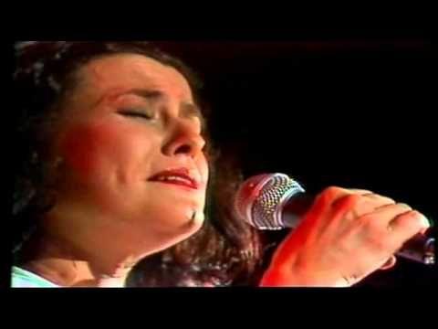 Elis Regina Carvalho Costa Dvd Completo Ao Vivo Musica