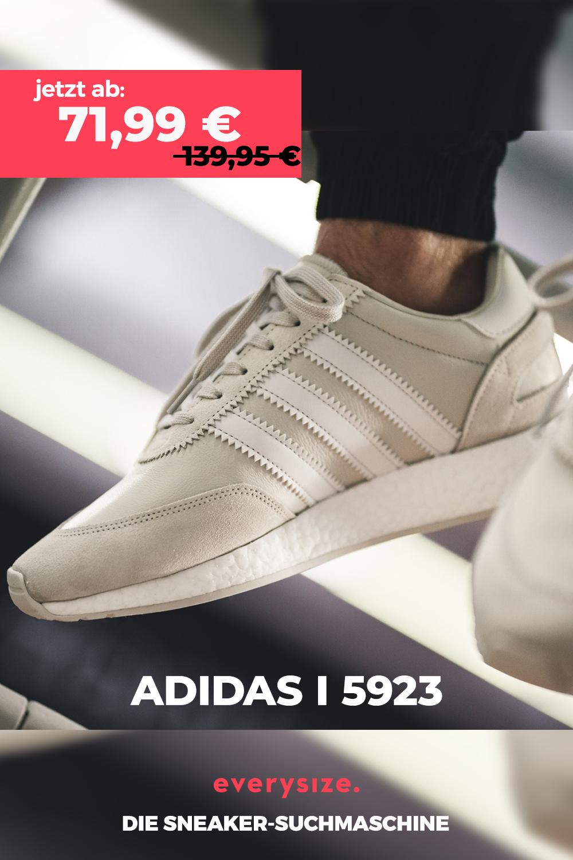 adidas Originals I 5923 in weiss BD7799 | Sneaker DEALS