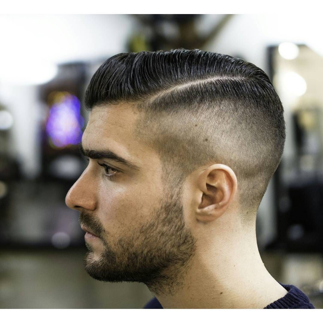 Awesome 60 Gorgeous Male Haircuts For Round Faces Be Unique Round Face Haircuts Mens Hairstyles Square Face Hairstyles