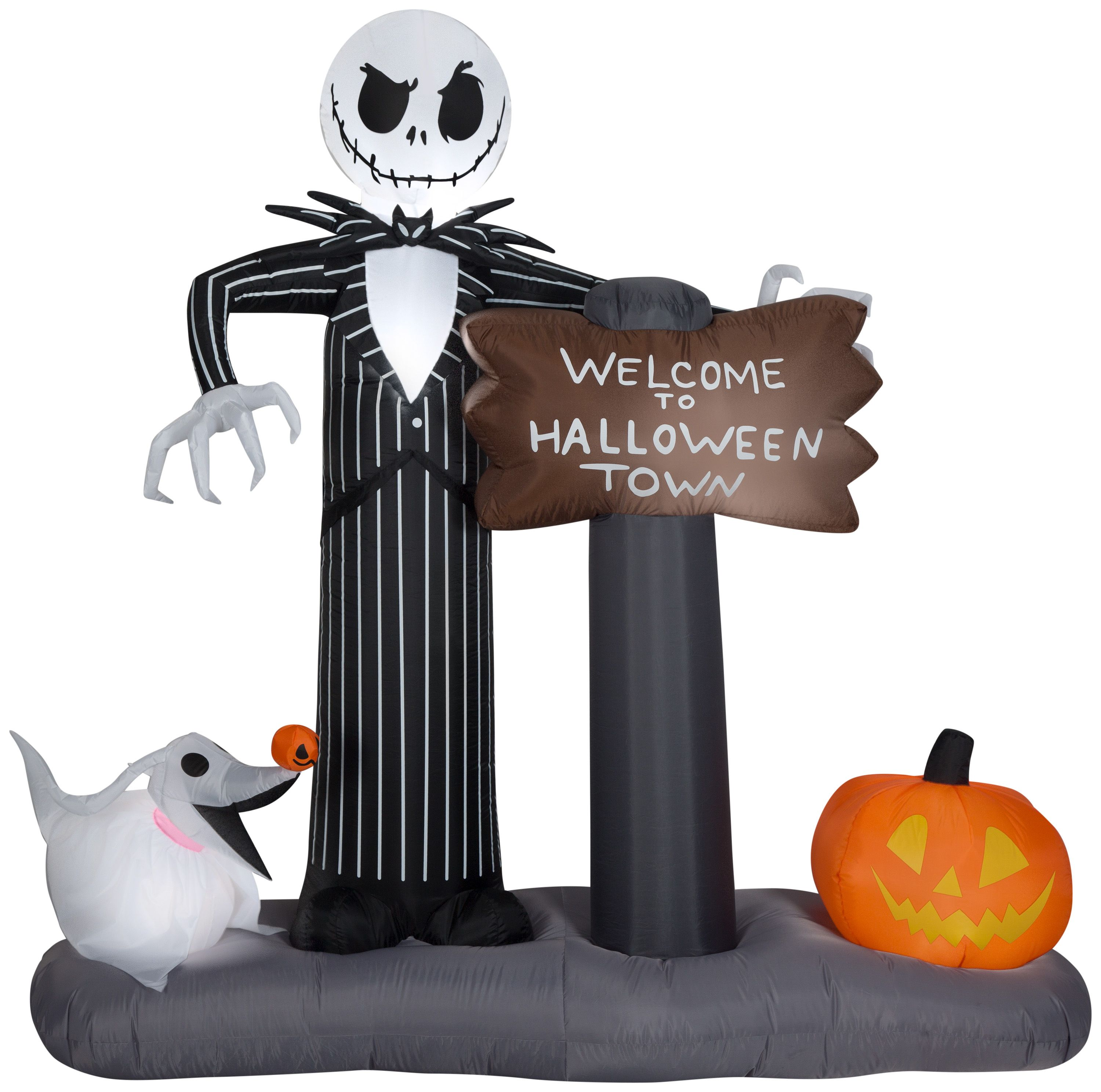 Party & Occasions (With images) Nightmare before