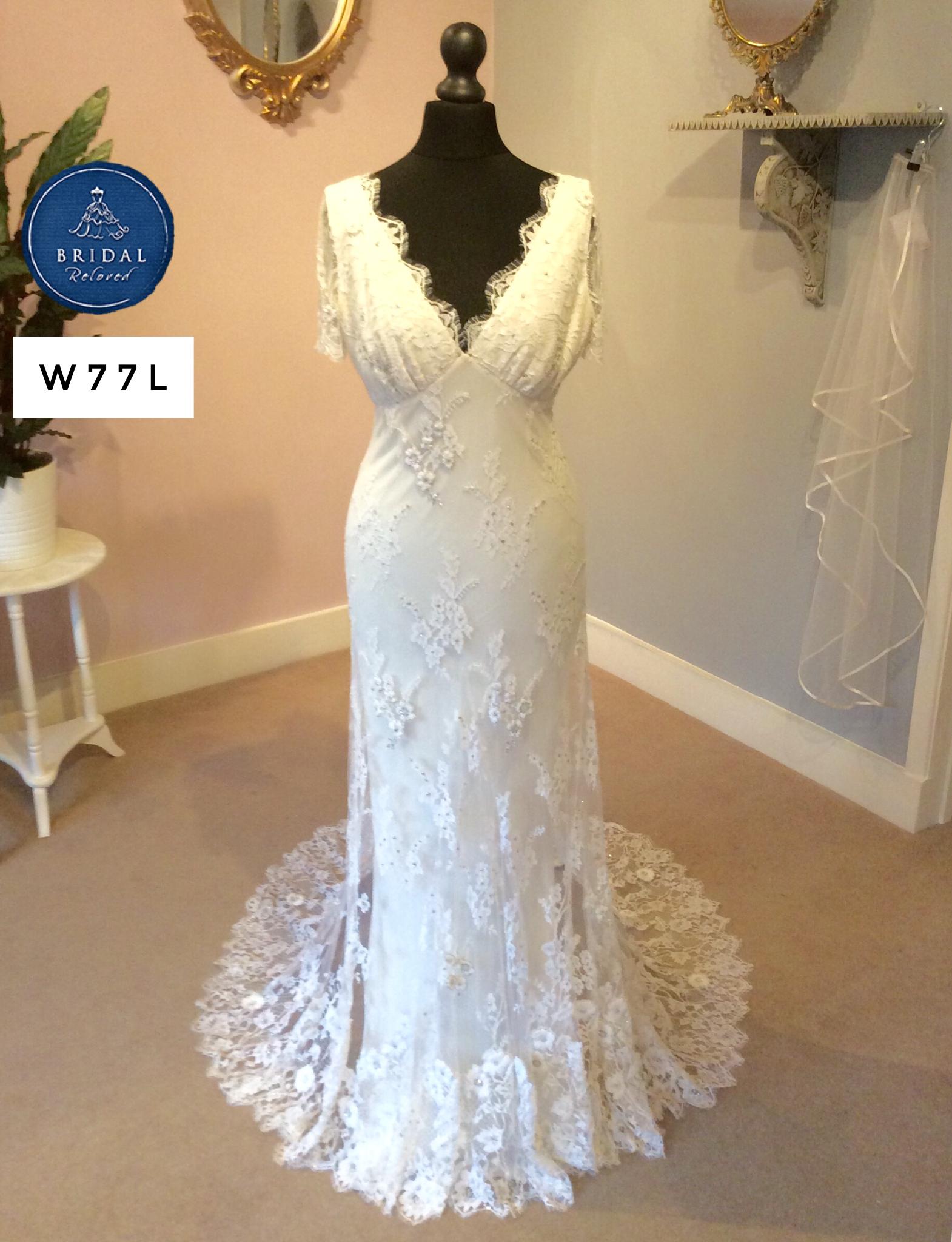 3ff3c7fa945b5 Lace Weddings, Brides, The Bride, Bridal, Lace Wedding Dress
