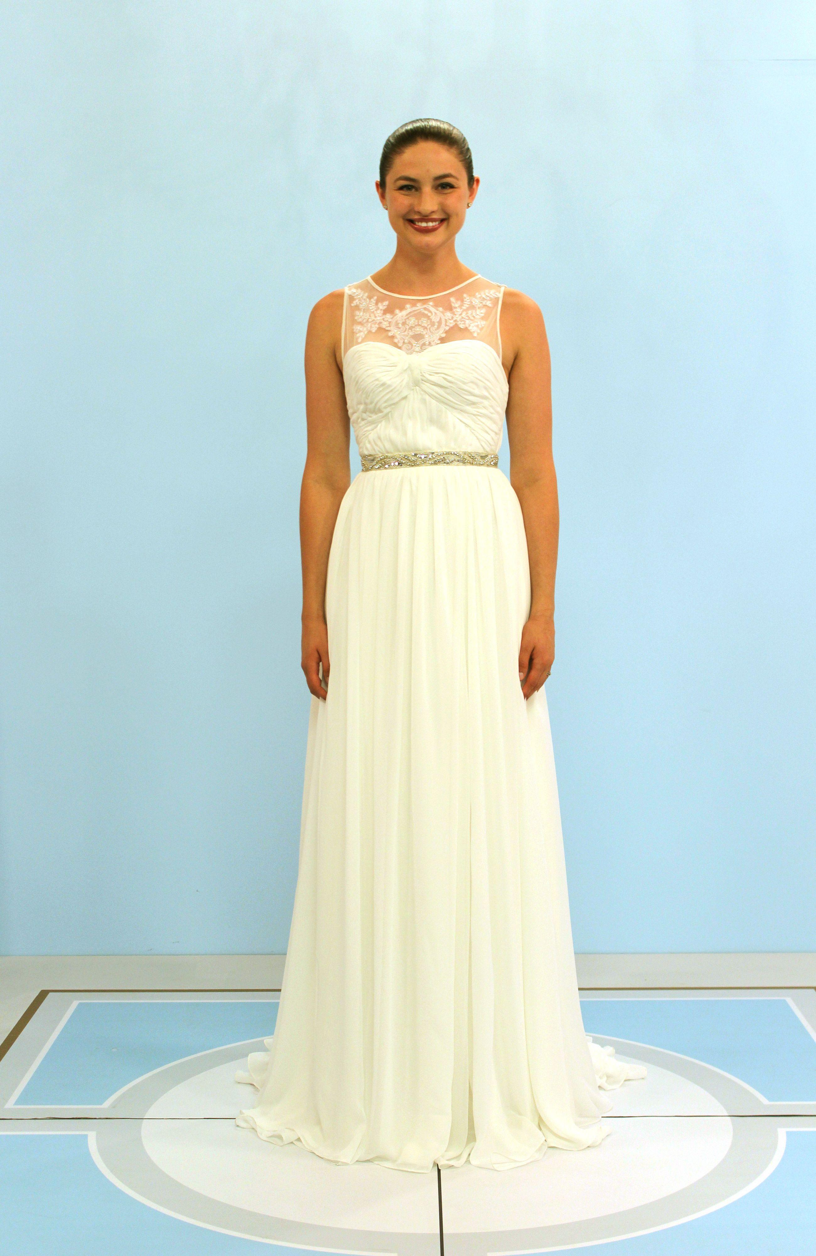 Stunning Wedding Dresses Minnesota Ideas - Wedding Ideas - memiocall.com