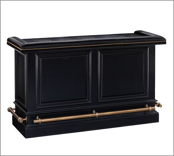 Ultimate Bar In 2019 Home Bar Furniture Bar Furniture