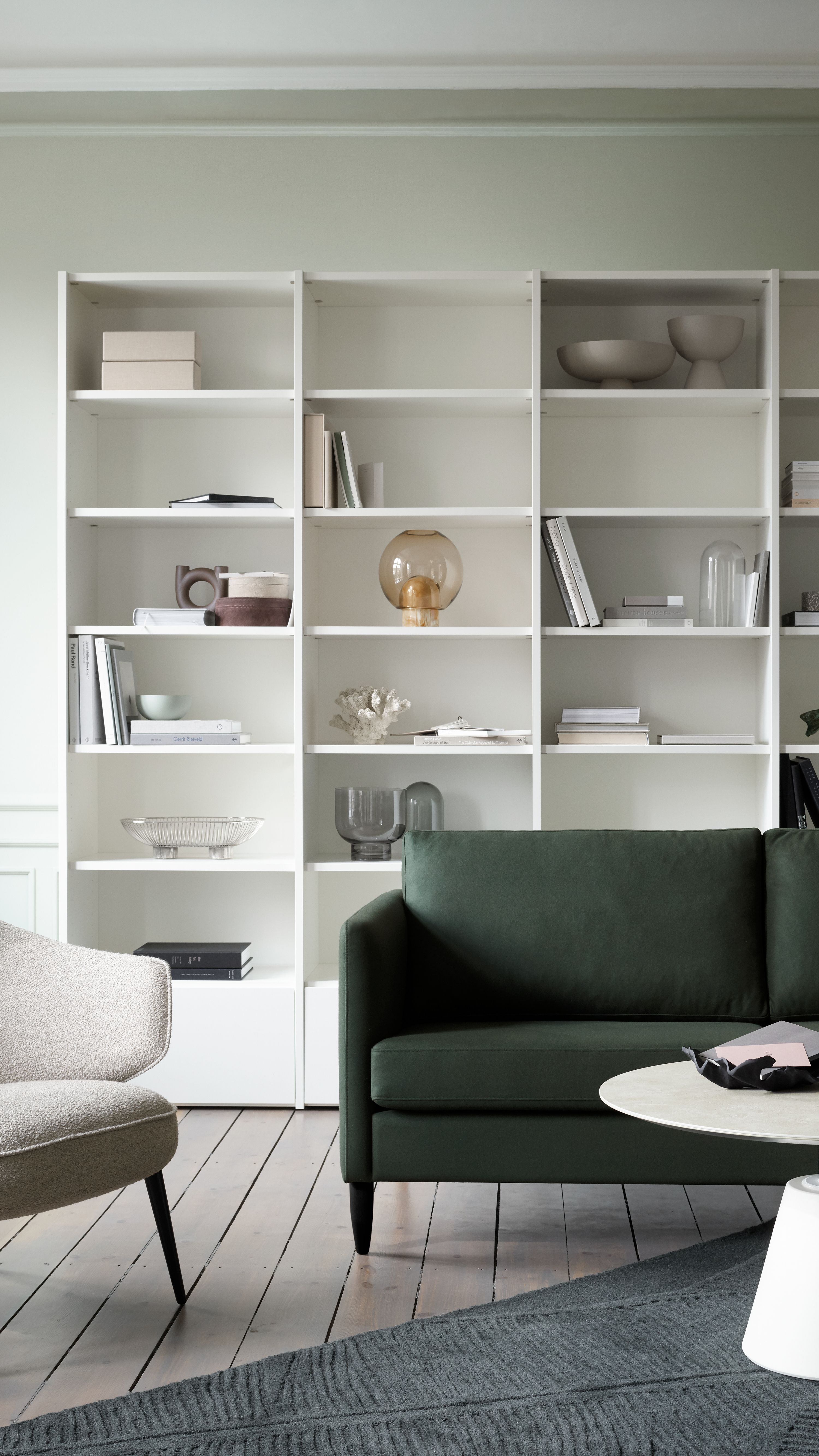 Compact Living Inspiration For Small Livingroom Ideas Maximise The Room With Space Savin In 2020 Small Living Room Furniture Small Living Rooms Space Saving Furniture #space #saver #living #room