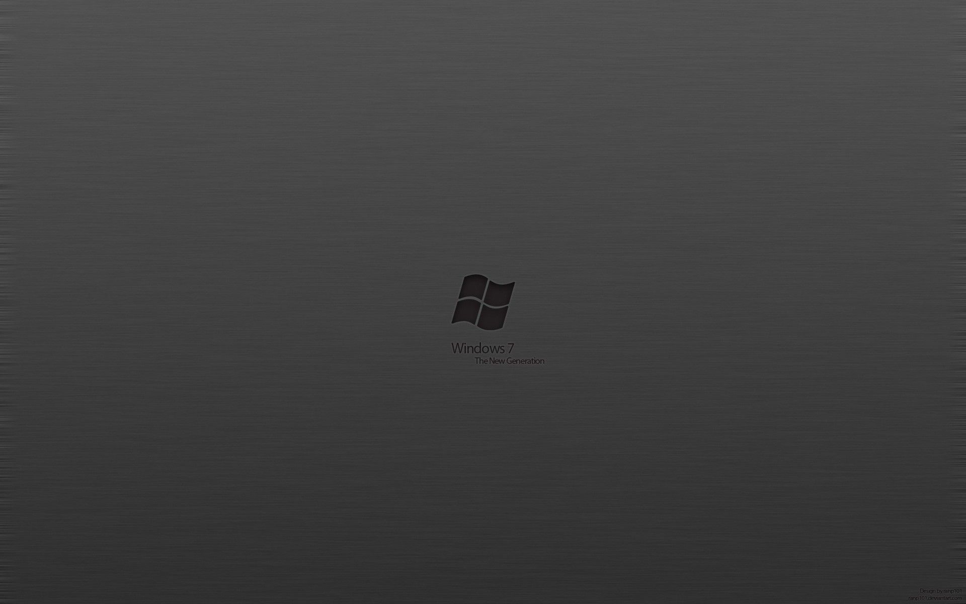 Pin By Mohammad Yeganeh On Windows Windows Wallpaper Black Wallpaper Black And White Wallpaper