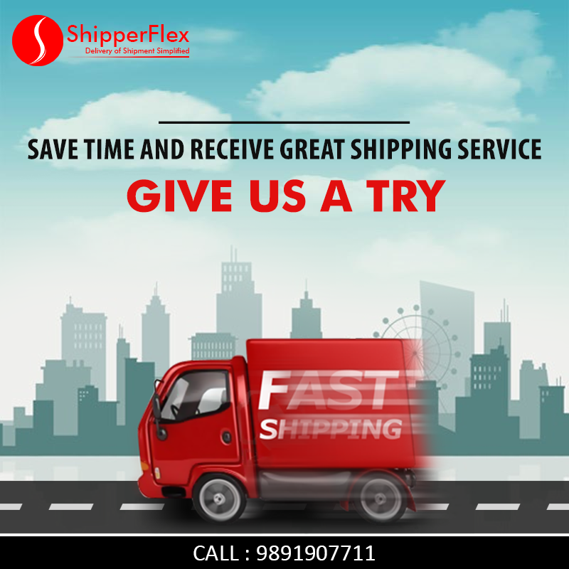 To Save Time And Receive Great Shipping Service Give Us A Try Simplify Your Shipping Need With Us At Shipper National Shipping Delivery Man Online Shipping