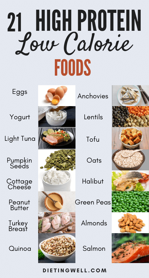 Pin On A L Anti Inflammatory Foods