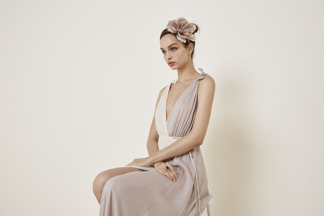$500 wedding dress  All of the Wedding Dresses in Reformationus New Collection Are Under
