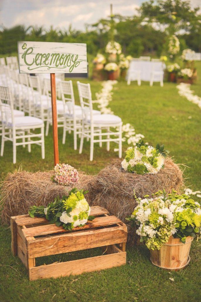 Decoraci n entremanteles casament pinterest estilo for Como hacer una mesa estilo industrial